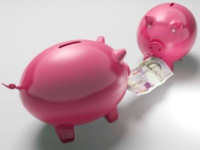 Theres More Than One Way To Spend Money Image Courtesy Of Stuart Miles FreeDigitalPhotos